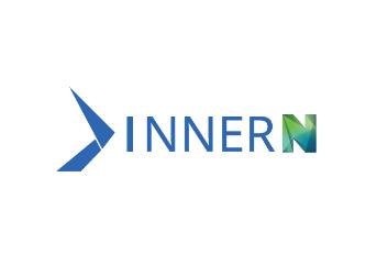 innern-logo