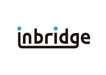 inbridge