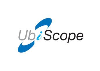 ubscope