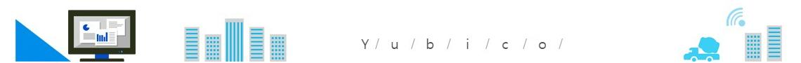 yubico-%ec%9d%b4%eb%af%b8%ec%a7%80
