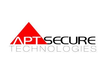 apt-secure