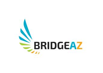 bridgeaz-%ed%99%88%ed%8e%98%ec%9d%b4%ec%a7%80-%ec%97%85%eb%a1%9c%eb%93%9c%ec%9a%a9