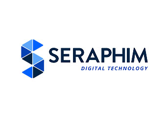 pt-seraphim