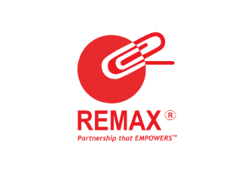 remax-_-logo-h-p