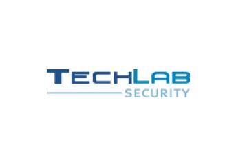 techlab-%ed%99%88%ed%8e%98%ec%9d%b4%ec%9d%b4%ec%a7%80-%ec%97%85%eb%a1%9c%eb%93%9c%ec%9a%a9