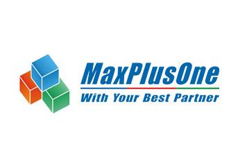 maxplusone