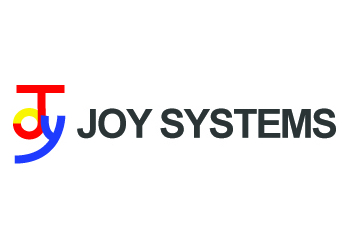 joy-systems