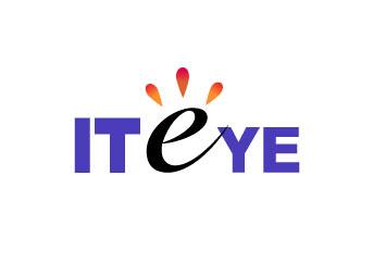 iteye