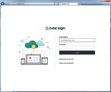 cube-login-uiw02