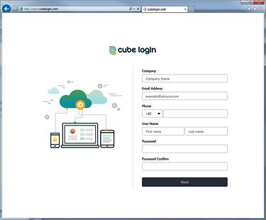 cube-login-uiw03