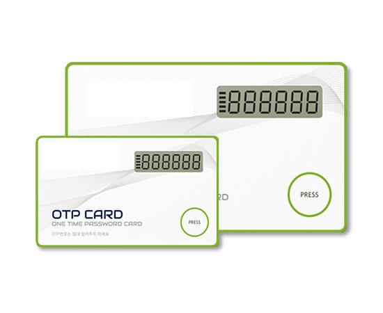 mini-card-otp-img