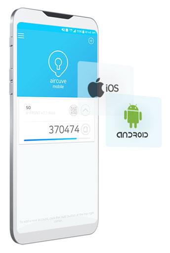 mobile-otp