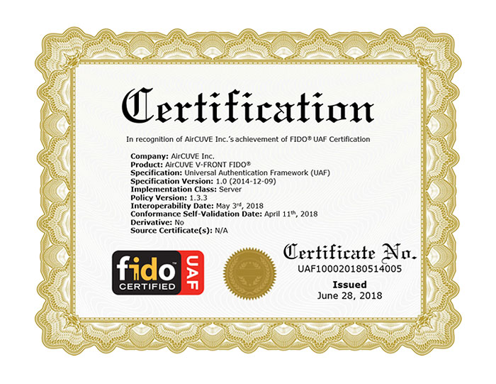 fido-certification-01