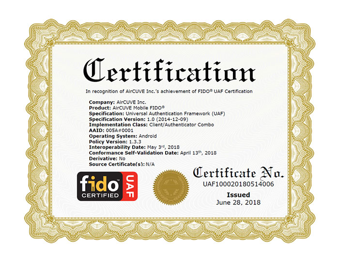 fido-certification-02
